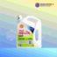 Shell Helix Eco 5W30
