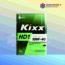 kixx hd1 diesel 10w40