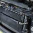 4 Cara Ganti Air Radiator Mobil Kesayangan