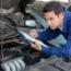 cara merawat mobil terbaru