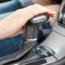 lebih boros mobil matic atau manual