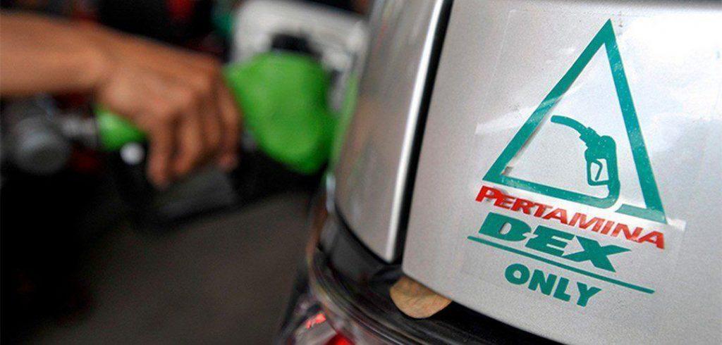 bahan bakar mobil diesel